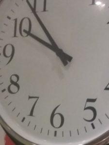 czas na dochodzenie odszkdowania; odszkodowanie za wypadek sprzed lat