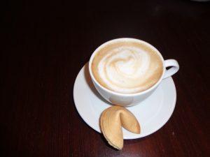 odszkodowanie za zatrucie w Green Caffe Nero